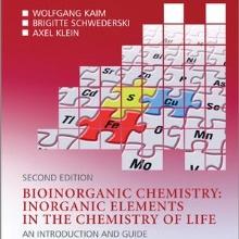 What Are Candidate Endort Letters | Forschung Und Publikationen Institut Fur Anorganische Chemie