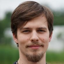 Dieses Bild zeigt  Christian Bäucker