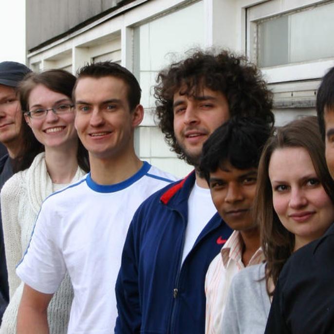 Gruppe-Februar-2009