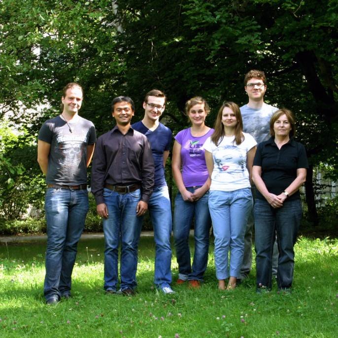 Gruppe-im-August-2012