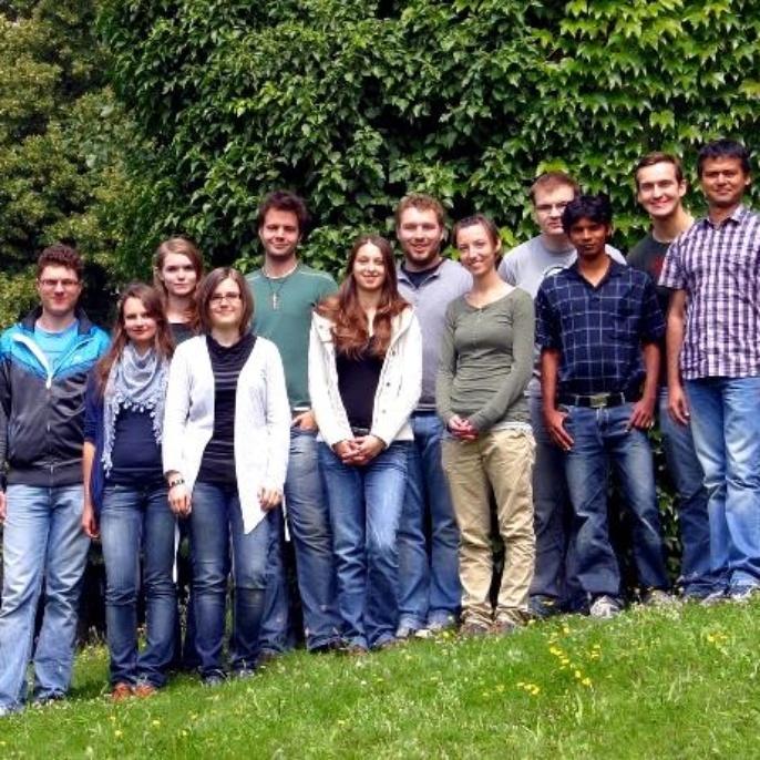 Gruppe-im-Juli-2011