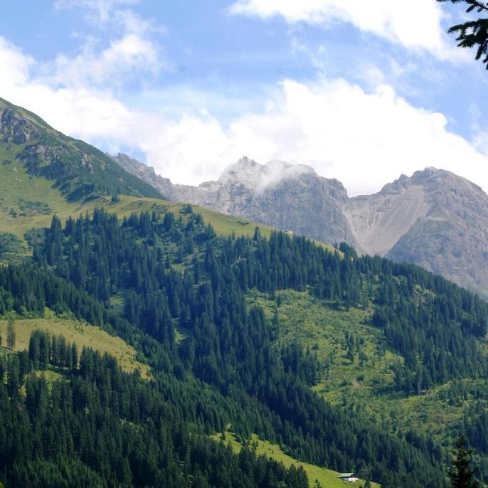 Soellerhaus-Landschaft