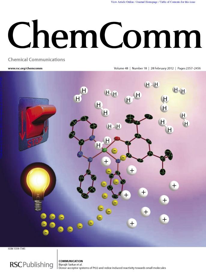 YCover-ChemComm-2012