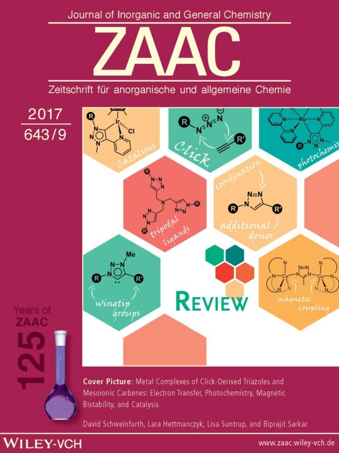 QCover-Click-ZAAC-2017